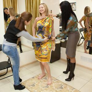 Ателье по пошиву одежды Богучара