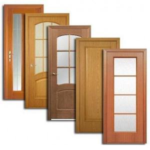 Двери, дверные блоки Богучара