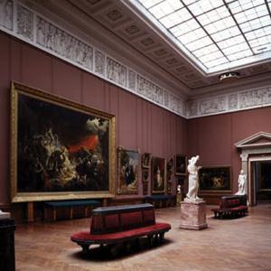 Музеи Богучара