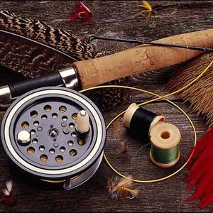Охотничьи и рыболовные магазины Богучара