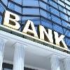 Банки в Богучаре