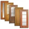 Двери, дверные блоки в Богучаре