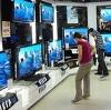 Магазины электроники в Богучаре