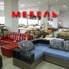 Магазины мебели в Богучаре