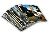 Фотография - иконка «фотосалон» в Богучаре