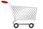Санги Стиль - иконка «продажа» в Богучаре