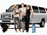 Агентство путешествий 101 Тур - иконка «трансфер» в Богучаре